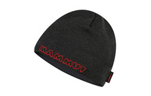 Mammut Placid - Bonnet - graphite
